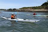 25 Kayak Golfe 2011 - IM585A~1 web2.jpg