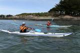 26 Kayak Golfe 2011 - IMF65B~1 web2.jpg
