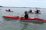 27 Kayak Golfe 2011 - IMF8B5~1 web2.jpg