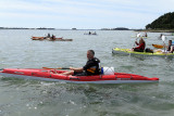 28 Kayak Golfe 2011 - IM56FF~1 web2.jpg