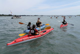 29 Kayak Golfe 2011 - IM9911~1 web2.jpg