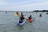 31 Kayak Golfe 2011 - IMF44A~1 web2.jpg
