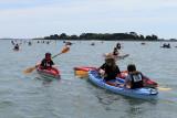 32 Kayak Golfe 2011 - IM3CFA~1 web2.jpg