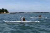 34 Kayak Golfe 2011 - IM0C3C~1 web2.jpg