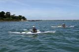 35 Kayak Golfe 2011 - IME3D4~1 web2.jpg