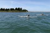 36 Kayak Golfe 2011 - IM6BD0~1 web2.jpg