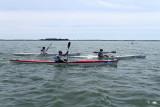 37 Kayak Golfe 2011 - IM8430~1 web2.jpg