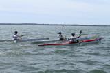 38 Kayak Golfe 2011 - IMCA75~1 web2.jpg