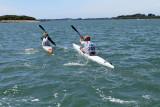 39 Kayak Golfe 2011 - IM259B~1 web2.jpg
