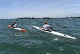 42 Kayak Golfe 2011 - IM8E36~1 web2.jpg