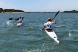 46 Kayak Golfe 2011 - IM10BA~1 web2.jpg