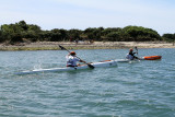 48 Kayak Golfe 2011 - IM5171~1 web2.jpg