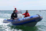49 Kayak Golfe 2011 - IM1AB0~1 web2.jpg