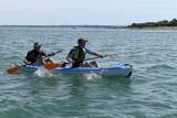 50 Kayak Golfe 2011 - IMBA1C~1 web2.jpg