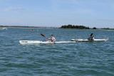 51 Kayak Golfe 2011 - IM5B77~1 web2.jpg