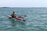 52 Kayak Golfe 2011 - IMAB25~1 web2.jpg