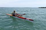 53 Kayak Golfe 2011 - IM33E3~1 web2.jpg