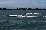 55 Kayak Golfe 2011 - IMECEB~1 web2.jpg