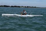 56 Kayak Golfe 2011 - IMA53B~1 web2.jpg