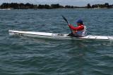 57 Kayak Golfe 2011 - IMA97A~1 web2.jpg