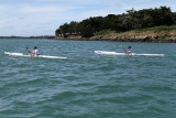 58 Kayak Golfe 2011 - IM4696~1 web2.jpg