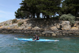 64 Kayak Golfe 2011 - IM7866~1 web2.jpg
