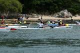 67 Kayak Golfe 2011 - MK42FB~1 web2.jpg