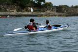 69 Kayak Golfe 2011 - MKA190~1 web2.jpg