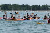 79 Kayak Golfe 2011 - MKD9FA~1 web2.jpg