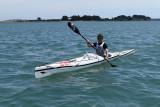 80 Kayak Golfe 2011 - IMD111~1 web2.jpg