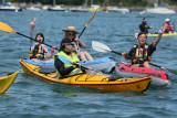 87 Kayak Golfe 2011 - MK6575~1 web2.jpg