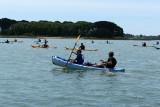 100 Kayak Golfe 2011 - MK22EF~1 web2.jpg
