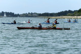 102 Kayak Golfe 2011 - MKC835~1 web2.jpg