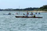 103 Kayak Golfe 2011 - MK27DB~1 web2.jpg