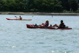 104 Kayak Golfe 2011 - MKC737~1 web2.jpg