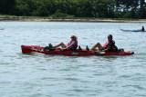106 Kayak Golfe 2011 - MK6892~1 web2.jpg