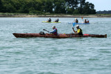 107 Kayak Golfe 2011 - MK09FD~1 web2.jpg