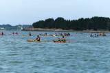 108 Kayak Golfe 2011 - MK46B7~1 web2.jpg