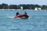 113 Kayak Golfe 2011 - MKF31D~1 web2.jpg