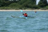 122 Kayak Golfe 2011 - MK9E7E~1 web2.jpg