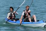 139 Kayak Golfe 2011 - MK20F2~1 web2.jpg