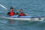 140 Kayak Golfe 2011 - MK2FB2~1 web2.jpg
