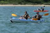 141 Kayak Golfe 2011 - MK899D~1 web2.jpg