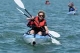 142 Kayak Golfe 2011 - MKC518~1 web2.jpg