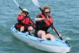 144 Kayak Golfe 2011 - MK25BC~1 web2.jpg