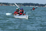 153 Kayak Golfe 2011 - MK3_70~3 web2.jpg