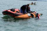 155 Kayak Golfe 2011 - MK3_70~2 web2.jpg