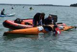 156 Kayak Golfe 2011 - MK3_70~1 web2.jpg
