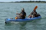 158 Kayak Golfe 2011 - MK99E7~1 web2.jpg