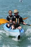 160 Kayak Golfe 2011 - MK3A43~1 web2.jpg